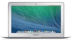 "Refurb Apple MacBook Air Laptops: Core i5 12"" !!from $719!! + free shipping"