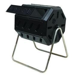 Forest City Yimby Compost Tumbler for $79 + free shipping