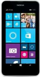 Nokia Lumia 635 No-Contract AT&T Windows Phone 8.1 for $80 + free shipping
