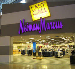 10 Designer Picks You Can Actually Afford at Last Call by Neiman Marcus