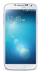 Samsung Galaxy S4 Phone for T-Mobile for $10 + $18/mo. for 24 months