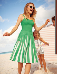 Boden Clearance Sale: !!Up to 80% off!! + free shipping w/ $50