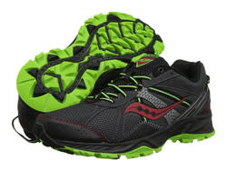 Athletic Gear at 6pm: !!Up to 80% off!! Asics, Under Armour, North Face