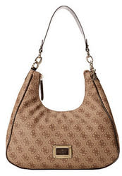 Name-Brand Handbags at 6pm: !!Up to 80% off!!, from $10 + free shipping