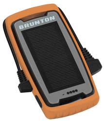 Brunton at Botach: Up to 80% off, from $5 + free shipping