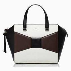 Saks Fifth Avenue: Up to 60% off designer handbags + free shipping