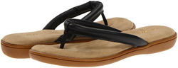 Bass Women's Lucca Sandals for $10 + free shipping