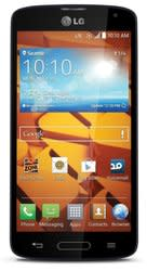 LG Volt 4G LTE Android Smartphone for Boost Mobile for $80 + free shipping