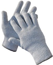 G&F CUTShield Classic Gloves for $9 + free shipping via Prime