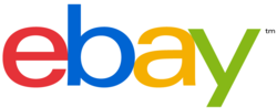 eBay Deal Frenzy: !!Up to 90% off!! electronics, watches, home items, more