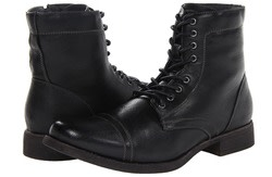 Boots at 6pm: !!Up to 81% off!!, deals from $17 + free shipping