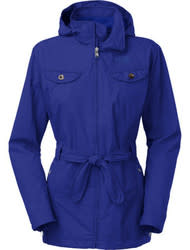 The North Face Women's K Jacket for $95 + free shipping
