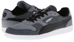 PUMA at 6pm: !!Up to 75% off!!, deals from $7 + free shipping
