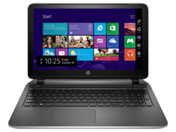 "!!$75 off!! HP Pavilion Haswell i5 Dual 1.7GHz 16"" Touch Laptop + free shipping"