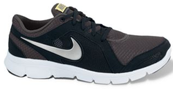 Nike at Kohl's: !!Up to 50% off!! + extra 15% off, $10 Kohl's Cash w/ $50