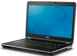 "Dell Latitude Haswell Core i5 Dual 2.7GHz 14"" Laptop for $1,079 + free shipping"