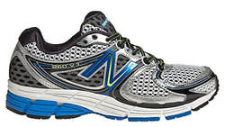 Joe's New Balance Outlet Coupon: !!Up to $36 off!!, deals from $37 + $7 s&h