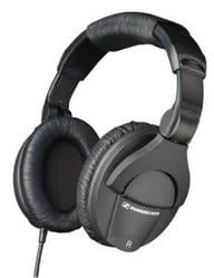 Sennheiser HD 280 PRO Over-the-Ear Headphones for $72 + free shipping