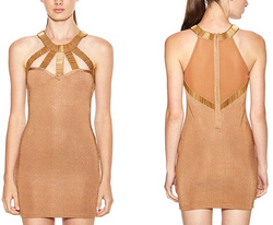 Wow Couture Women's Bandage Dresses for $20 + $4 s&h