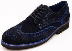 Bass Men's Kory Oxford Shoes for $37 + free shipping