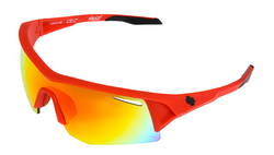 Spy Optic Sunglasses: Up to 75% off, deals from $31 + free shipping