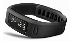 Refurbished Garmin Vivofit Fitness Band for $89 + free shipping, more