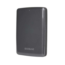 Samsung P3 2TB Portable USB 3.0 External Hard Drive for $85 + free shipping