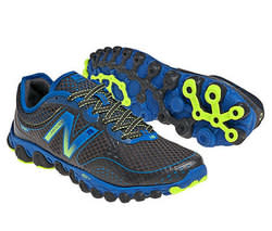 New Balance Men's 3090v2 Running Shoes for $35 + $7 s&h