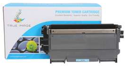 True Image High Yield Black Toner Cartridge for $9 after rebate + free shipping