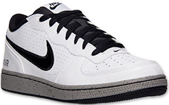 Nike Men's Air Indee Casual Shoes for $35 + $5 s&h