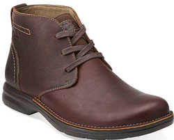 Clarks Sale: !!Up to 60% off!! + extra 20% off, free shipping
