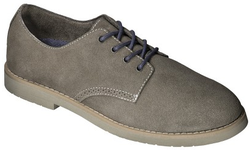 Men's Clearance Shoes at Target !!from $8!! + $5 s&h