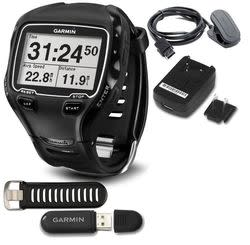 Refurb Garmin Forerunner 910XT GPS Watch for $240 + free shipping