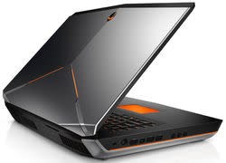 Dell Home: $200 off Alienware 18 gaming laptops, from $1,899 + free shipping