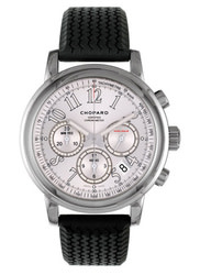 Men's & Women's Watches at The Watchery: Up to 78% off + free shipping
