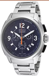 Men's & Women's Watches !!from $72!! + free shipping: Casio, ESQ, more