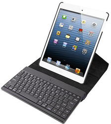 iHOME Keyboard Case for iPad mini, $41 SYW credit for $50 + pickup, more