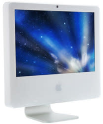 Used iMacs at OWC !!from $129!! + free shipping