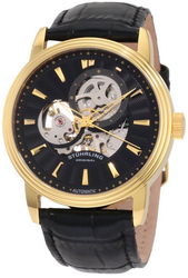 Clearance Watches at Amazon: !!Up to 87% off!! + free shipping via Prime