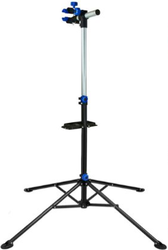 Pro Bike Adjustable Bicycle Repair Stand for $45 + free shipping