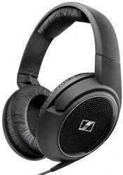 Sennheiser HD 429 East Over-Ear Headphones for $44 + free shipping