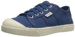 Keen Kids' Maderas Lace Sneaker for $14 + free shipping via Prime