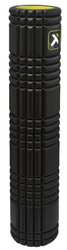 Trigger Point Performance Grid 2.0 Foam Roller for $47 + free shipping
