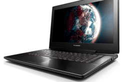 "Lenovo Haswell i7 Dual 14"" 1080p Laptop, 2GB GPU for $729 + free shipping"