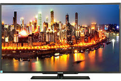 "Changhong 50"" 1080p LCD HDTV w/Chromecast, more for $400 + free shipping"