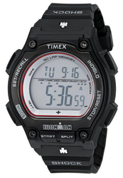 Timex Ironman Watches at Amazon: !!42% to 55% off!! + free shipping via Prime