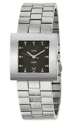 Rado Men's Diastar Watch for $268 + free shipping