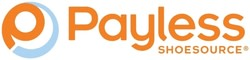 Payless Sale: Buy one item, get !!50% off 2nd item!!, more