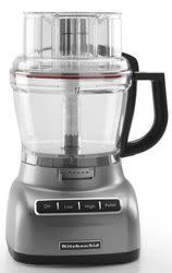 KitchenAid Clearance Items: Up to 60% off, deals from $3 + free shipping