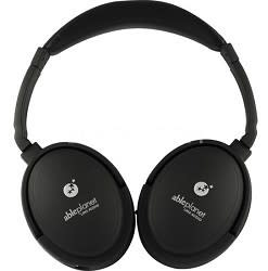 Able Planet Noise-Canceling Headphones for $29 + free shipping
